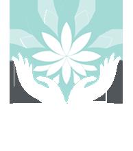 Bellissima Clinics Logo