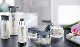 Baumann products