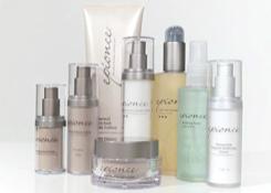 Epionce Skin care